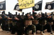 """АЛАРМА! Експерт смята, че """"Ислямска държава"""" се реорганизира и тръгва към Европа!"""