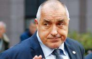 Собственици от Слънчев бряг искат срещи с Борисов