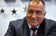 Арестуваният критик на Борисов: Не смятам да го убивам