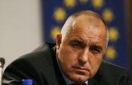 Славкова: Борисов няма да тръгне на открита война с президента