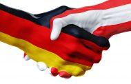 Германия и Австрия отхвърлят санкциите срещу Русия