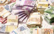 Австрия на борба с данъчните измами