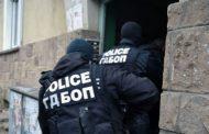 Обявиха тарифите на корумпираните ченгета от 7 РПУ! Такса спокойствие струвала по…