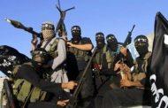 """Ужасите приключиха! Падна """"Ислямска държава""""!"""