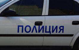Шофьор на камион избяга, след като уби шест годишно дете на пътя в Русе.