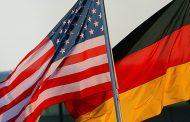 Задържаха заподозрян за отровената бебешка храна в Германия