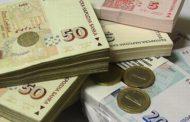 Шефът на КЗП в Силистра е задържан с подкуп