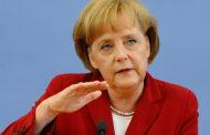 Путин, Тръмп и Ердоган в тройна заплаха за Меркел на Г-20