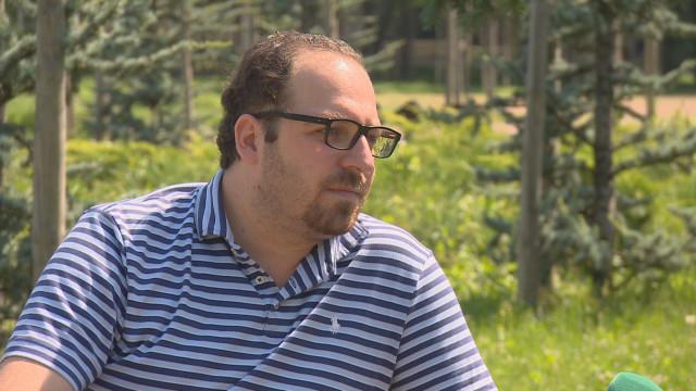 Как човек с фалшива диплома оглави болницата в Дупница