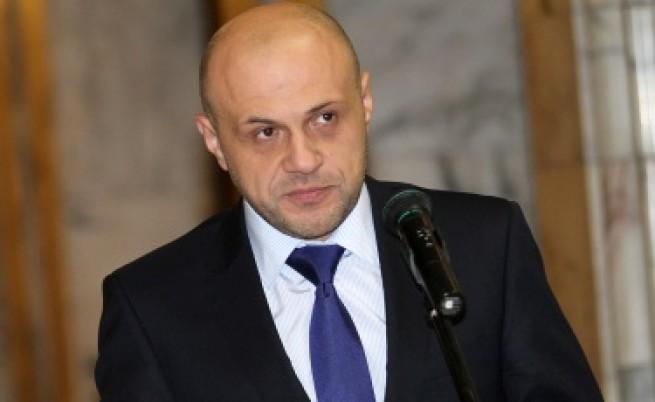 Дончев: Как допуснахме Европа да стане скучна