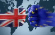 Притеснения от бавния напредък по Брекзит