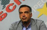 Антон Кутев: Времето за вот на недоверие ще е още тази есен