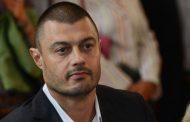 Бареков подаде сигнал до Юнкер заради Лозан Панов