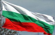 Учили, работили в чужбина, но вече искат обратно в България!