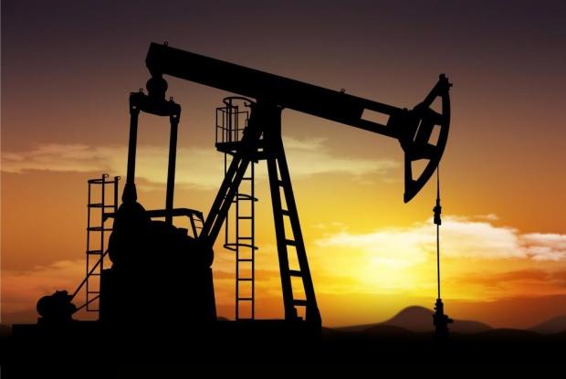 Поевтиня петролът