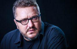 Карбовски: Властта, министрите у нас се държат като богове