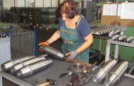"""Шефът на """"Дунарит"""": Отровиха ме, след като реших да укрепвам предприятието"""