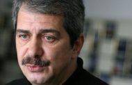 Евгений Михайлов: Костов е най-добрият продукт на Луканов и БКП