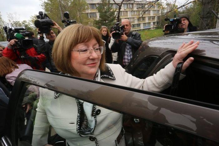 """""""Не, Василев не иска да избяга от правосъдие. Той просто отказва да бъде съден от българската мафия"""""""