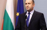 Президентът гарантира сигурност на Цветан Василев, ако дойде в България
