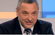 """Ще пренудят ли с лакомията си патриотите падането на """"Борисов 3"""""""