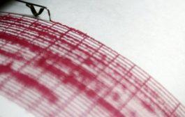 Земетресение удари Румъния!