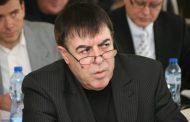 След години тормоз, Бенчо Бенчев бе оправдан от българския съд