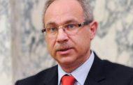 Активното мероприятие Антон Тодоров