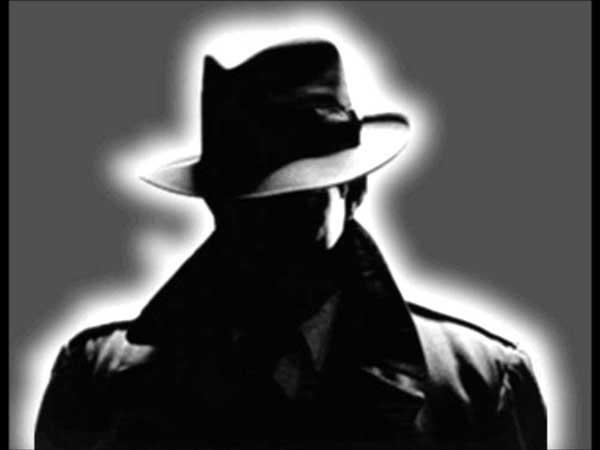Леки наказания ли се налагат за кражби в България?