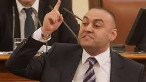 Хюсеин Хафъзов: Патриотичният фронт сее омраза
