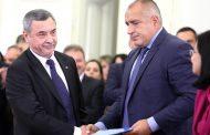 Удобен повод ли ще е Симеонов за желана оставка от Борисов?