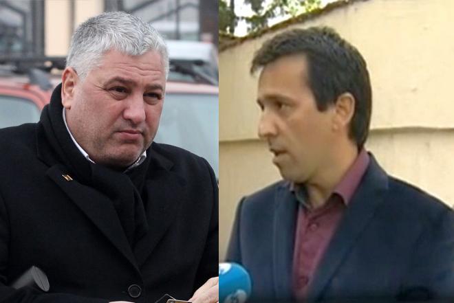 Ще има ли присъда за новия наркобос на София или ще се повтори мръсния сценарий с убийците на сина на Венци Стефанов?