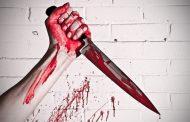 Ексклузивно! Кърваво клане при семеен скандал в центъра на София нощес!