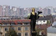 Имотнят пазар в София се развива…