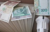 """Теглете майната на """"Топлофикация"""", климатикът през зимата е два пъти по-евтин"""