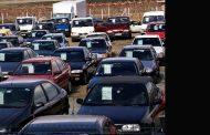 Далавера на вносители на коли може да остави десетки хиляди шофьори със спрени МПС от движение!