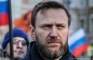 Освободиха Алексей Навални от затвора