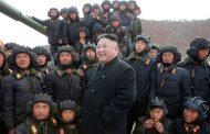 Щатски военен експерт: КНДР се готви за невиждан в историята удар от космоса по САЩ! КОД ЧЕРВЕНО!