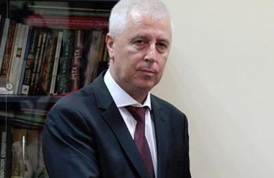 Премиерът прие оставката на здравния министър