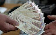 Прокуратурата повдигна обвинение за подкуп зам.-шеф на Трето РПУ в Пловдив Стоян Павлов