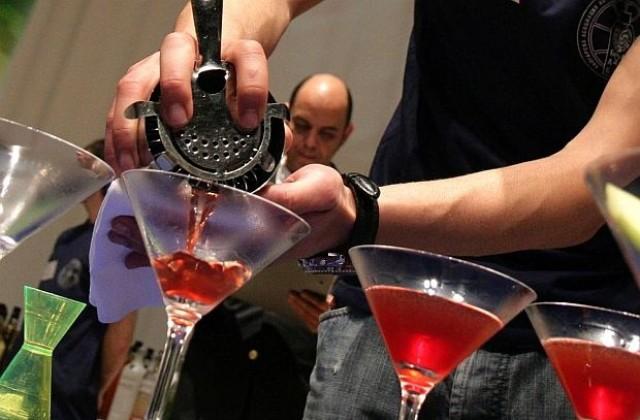 Българският мъж пие, яде, пуши и умира най-много в Европа! Жените ли са виновни?