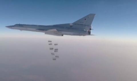Военен пилот: Авиацията ни е по гръб, политиците заслужават преврат