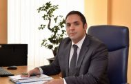 """""""Да, България!"""" излезе и с остра декларация, в която поиска оставката на икономическия министър."""