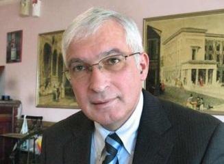 Проф. Дуранкев: На министрите да не се плащат заплати, защото са корумпирани