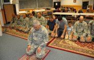 Армията на САЩ позволи бурки, бради, тюрбани и прочие религиозни символи на войниците!