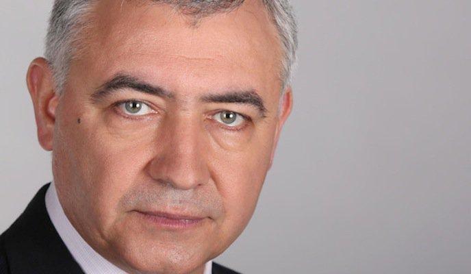 Атанас Мерджанов: Антикорупционният закон на БСП не е алтернатива на този на ГЕРБ