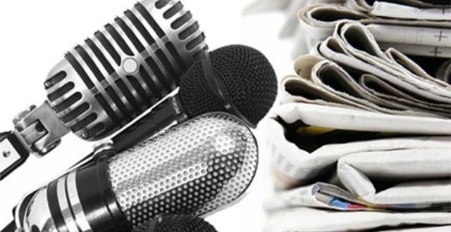 Време е журналистите да излязат от състоянието си на страх.Трябва ли да се стигне до убийство като в Малта?