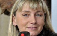От прокуратурата отрязаха Симеонов, няма да разследва Елена Йончева