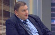Емил Радев: Компроматната кампания срещу Делян Добрев беше ужасна