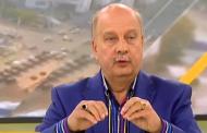 Георги Марков: ГЕРБ не е партия на братовчедите